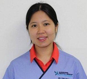 Dr-Lisa-Oeur
