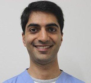 Dr-Nirav-Bhatia