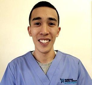 Dr-Vincent-Tran