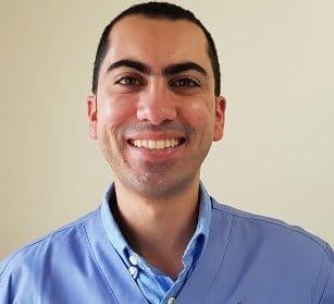 Dr.-Adam-Assafiri