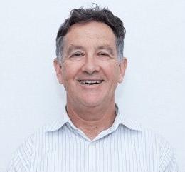 Dr. Gary Newstadt